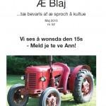 Blaj52