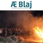 Blaj59