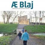 blaj57